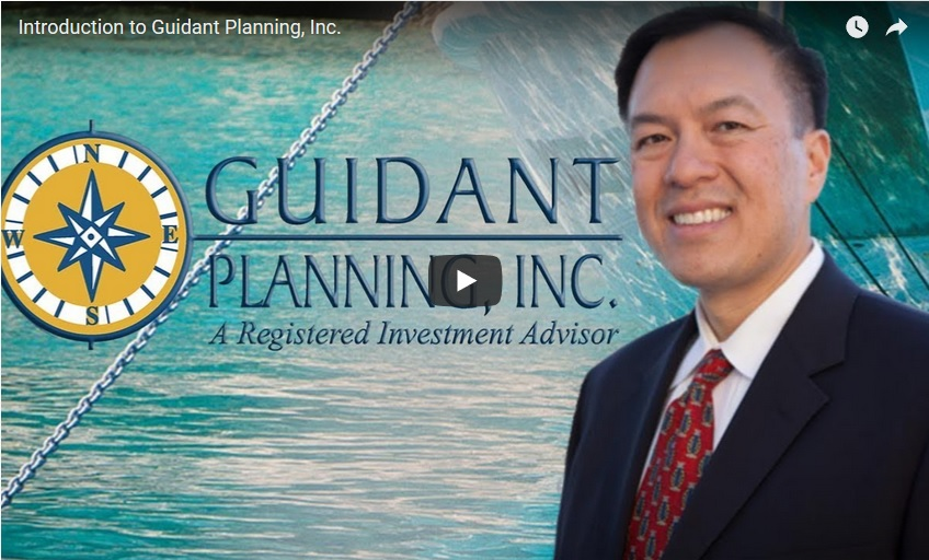 Introduction to Guidant Planning.jpg